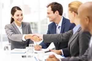 Одлуки за вработување по објавен јавен оглас
