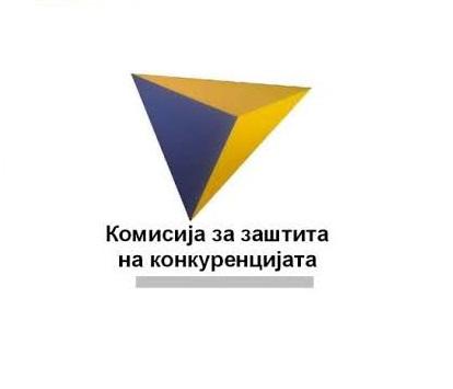 Komisija za zastita na konkurencija - mislenje